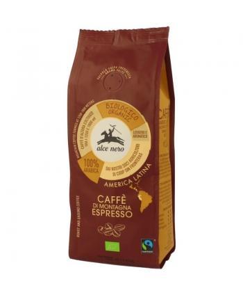 Kawa 100% Arabica espresso...