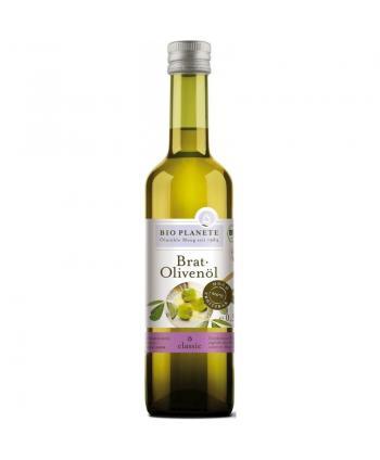 Oliwa z oliwek do smażenia...